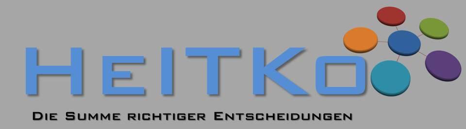 HeITKo - Ihr IT Systemhaus